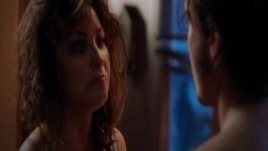 Gina Gershon - Killer Joe