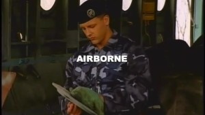 Airboned - Pacific Sun Entertainment