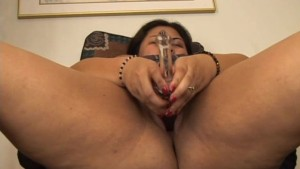 Big latin titties - WOW Pictures