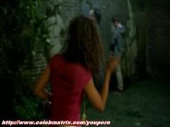 Lucrezia Phantazia - Das Hochzeitsvideo