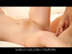 Nubile Films - Subtle Seduction