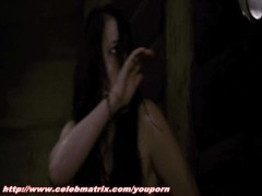 - Scout Taylor Compton -...