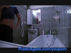 - PublicAgent Fit Young ...