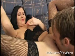 Sssh Erotica For Women: Jason and Rose Real People Sex 1