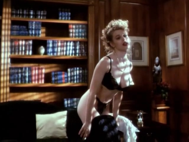 nude Butt Karen Olivo (63 fotos) Hot, YouTube, lingerie