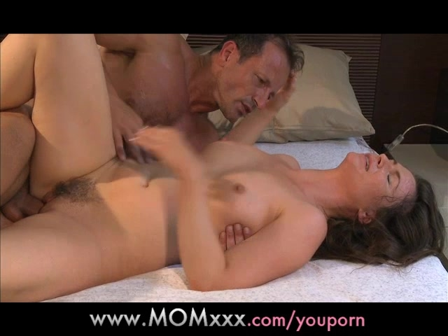 She Has Multiple Orgasms Pov
