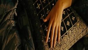 Diane Kruger - LAge Des Tenebres