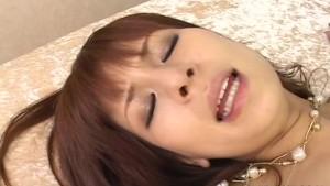 Horny chick Rin Yuuki loving this hardcore sex