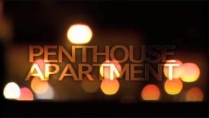 DaneJones Full scene Penthouse Apartment