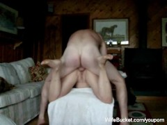 Picture Mature wife hard fucking