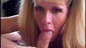 23yo Naughty Schoolgirl Shows Us What She's Got - Major Video Concepts