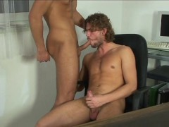 Picture Czech Roommates Bonding - Colossal Entertain...