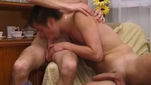 Gay Boys Sucking Eachother