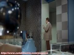 Picture Brigitte Bardot - Ms Don Juan