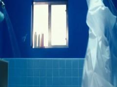 Jenny McCarthy - Dirty Love