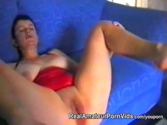 - Mature couples homemad...