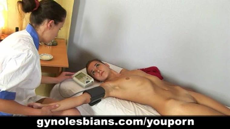 onlayn-meditsinskiy-seks