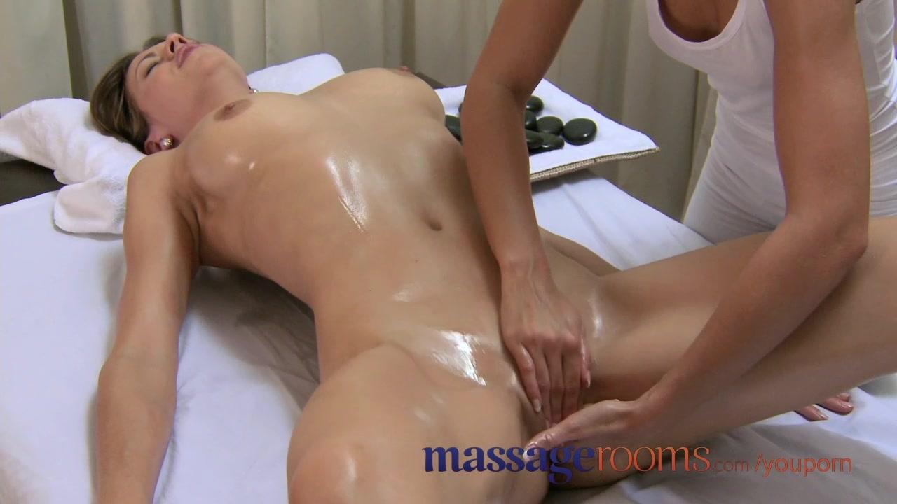 massazhniy-salon-na-krasnopresnenskoy-do-orgazma