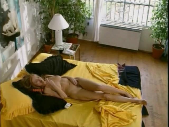 Mariella Bellanova - Senso Pro
