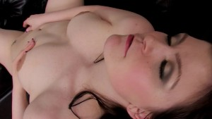 Babe Can't Get Enough Of Herself - Mavenhouse