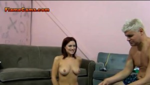 Jessica Ryan Rides The Sybian