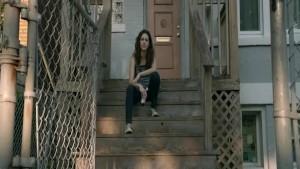Laura Wiggins - Shameless