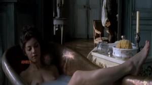 Celine Perreau - When a Man Loves