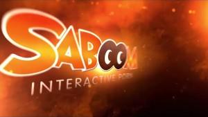 Hot Cumshot Compilation powered by Saboom
