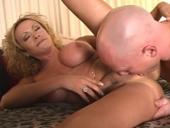 Big Tit Tranny Gets Fucked Hard - Fya Independent