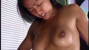 Pounding My Bro's Super Hot GF - Captain Willy