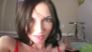 Take The Sybian For A Spin - Sologirlcontent