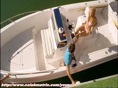 - Gwyneth Paltrow - View...