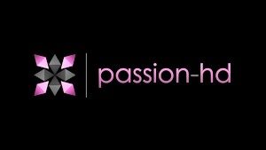 Passion-HD All Natural 34DD Orgy swingers sex