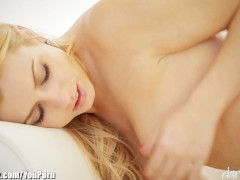 Picture DaringSex Lexi Belle Enjoys an Erotic Aftern...