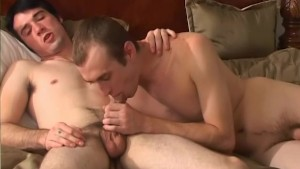 College guys sucking dick - HIGH DRIVE