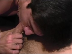 Picture Ian s First Time on Camera! - CUSTOM BOYS