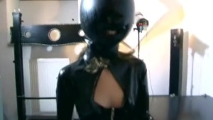 Pretty In Latex - Absurdum Productions