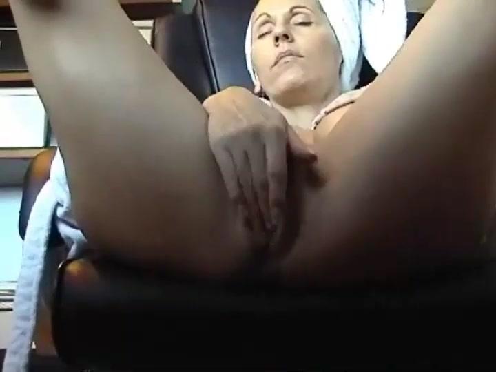 Оргазмы шпионская камера онлайн