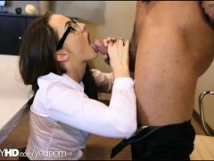 - FANTASYHD Office secre...