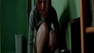 Claire Danes - Shopgirl