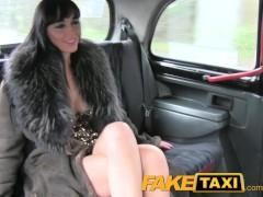 - FakeTaxi Escort trades...