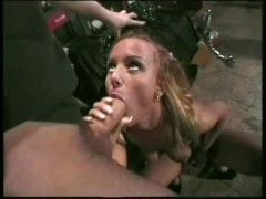 Bosses daughter staying afterhours - Boss Film