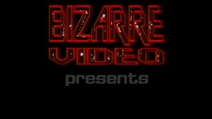 She's Been A Bad Girl - Bizarre