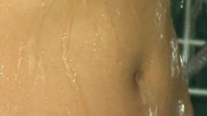 Oral And Anal In The Shower - Critical X