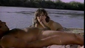 Let The River Cum - Classic X Collection