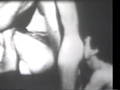 Back In The Day Everyone Was Gay - Historic Erotica