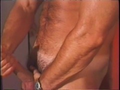 Picture Muscled Coach Jerking-Off - Pacific Sun Ente...