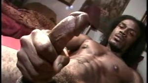 Hood gangsters cumming hard - Encore Video