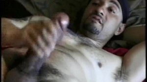 Horny Gay Thugs In The Hood - Encore Video