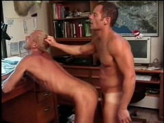 Fucking the boss - Pacific Sun Entertainment